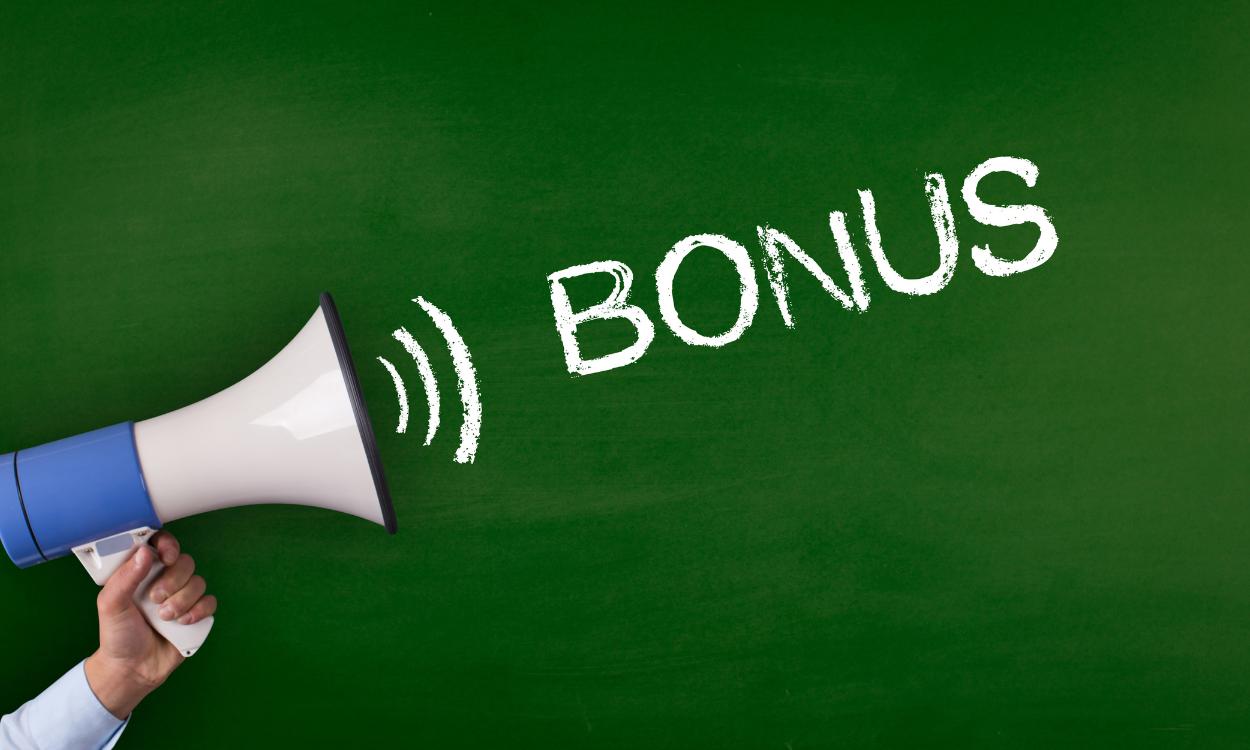 yatırım şartsiz deneme bonusu güncel